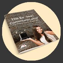 Ex Communicator round